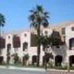 Comfort Inn Pomona Thumbnail