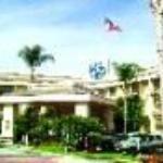 Shilo Inn Suites Hotel Pomona Hilltop Thumbnail