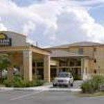 Comfort Inn & Suites Tavares/Mount Dora Thumbnail