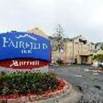 Fairfield Inn Pensacola Thumbnail