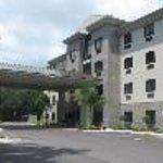 Holiday Inn Express Hotel & Suites-Warrington Thumbnail