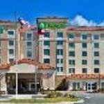 Holiday Inn Conference Center Thumbnail