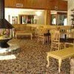 Best Western Inn Wytheville Thumbnail
