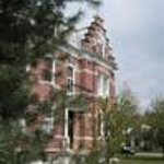 Birk's Gasthaus Thumbnail