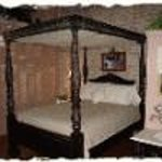 Abigail's Grape Leaf Bed & Breakfast, LLC Thumbnail