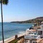 Laguna Riviera Beach Resort Thumbnail
