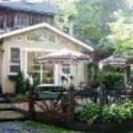The Chandler Inn Thumbnail
