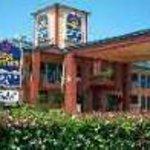 Best Western Lakeview Inn Thumbnail