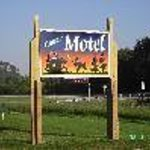 Fountain Motel Thumbnail