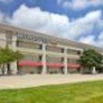 Baymont Inn & Suites Champaign / Urbana Thumbnail