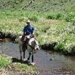 Black Mountain Ranch Thumbnail