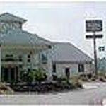 Holiday Inn Express Dillard