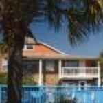 Ocean Inn Apartments Motel Thumbnail