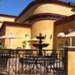 Holiday Inn Rancho Cordova Thumbnail