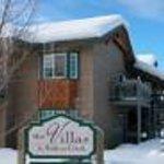 Mountain Resorts Villas at Walton Creek Thumbnail