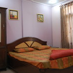Sharma Guest House Rooms