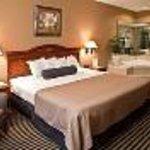 Mountain Inn & Suites Thumbnail
