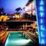 Arvilla Resort Motel Treasure Island Thumbnail