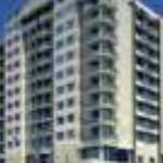 Parramatta Waldorf Apartment Hotel Thumbnail
