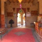 Photo of Auberge Chez Tihri 'Suerte Loca'