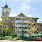 Pennant Hills Waldorf Apartment Hotel Thumbnail