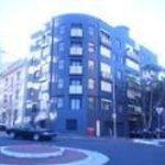 Annam Apartments Thumbnail