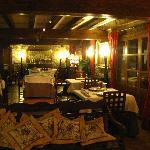 Photo de Hotel Restaurante Kuko