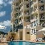 Whitsunday Vista Resort Thumbnail