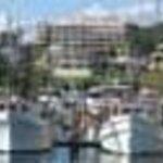 Port Stephens Marina Resort