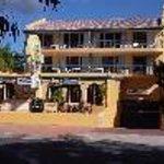 Delfinos Bay Resort Thumbnail