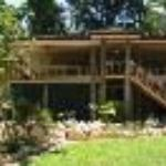 Licuala Lodge Thumbnail