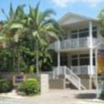 Sandy Beach Resort Noosa Thumbnail