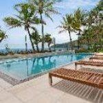 Fairshore Beachfront Apartments Thumbnail