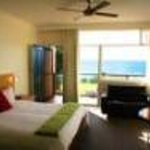 Kangaroo Island Seafront Resort Thumbnail