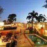 Kelanbri Holiday Apartments Thumbnail