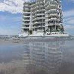 Silver Sea on Sixth Thumbnail