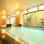 Photo de Nagoya B's hotel