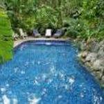 Coral Sea Villas Port Douglas Thumbnail