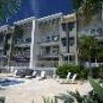 Splendido Resort Apartments Thumbnail