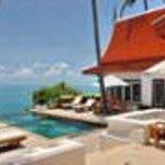 The Samudra Retreat Samui Thumbnail