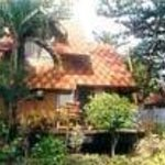 Chaweng Chalet Resort Thumbnail