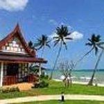 Thai Ayodhya Villas & Spa Thumbnail