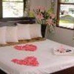 Lanna Thai Restaurant & Guest House Thumbnail
