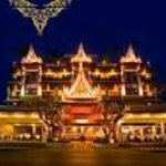 Rayaburi Hotel Patong Thumbnail