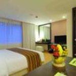 Aspen Suites Bangkok Thumbnail