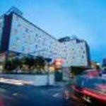 Hotel Ibis Sathorn Bangkok Thumbnail