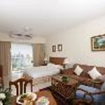 Kameo House Hotel and Serviced Apartments Thumbnail