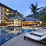 Courtyard by Marriott Phuket at Kamala Beach Thumbnail