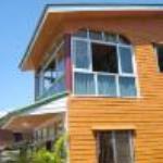 Orange House Thumbnail