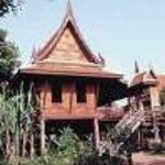 Baan Song Thai Farang Thumbnail